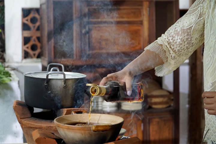 Muốn nấu ăn ngon đầu tiên phải biết cách nêm gia vị, các mẹ có chắc mình đã làm chuẩn chưa?