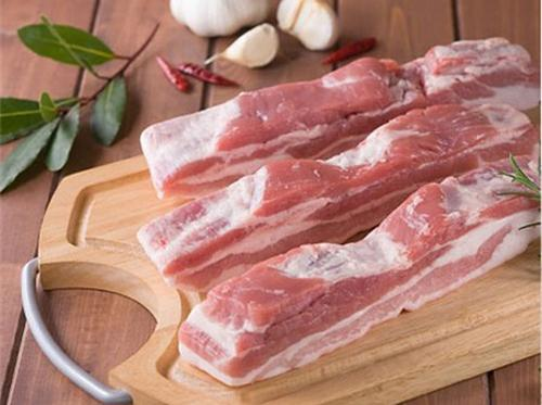 Muốn thịt kho tàu ngon hoàn hảo, đừng bỏ quên 5 bí quyết này