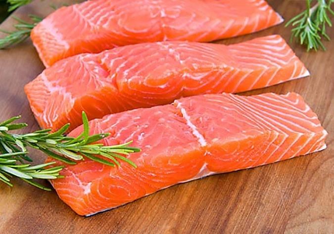 'Nạp' ngay 10 thực phẩm vàng để tránh nguy cơ đột quỵ
