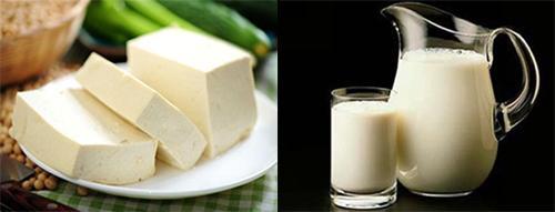 Nấu những món này cùng đậu phụ sẽ cực gây hại cho sức khỏe