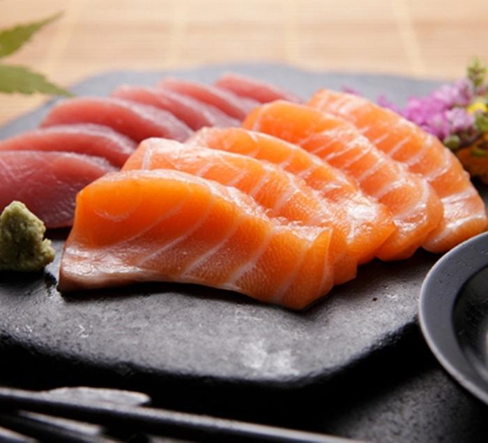 Nếu không muốn thêm độc vào cơ thể thì đừng ăn nhiều những loại cá này