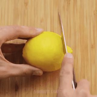 Những cách dùng dao các đầu bếp sẽ chỉ tiết lộ trong lớp dạy nấu ăn