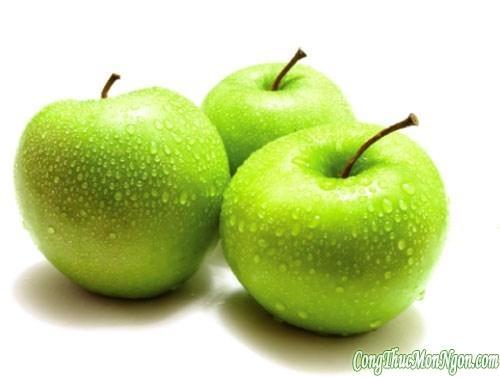 Những loại thực phẩm ngừa bệnh tiểu đường