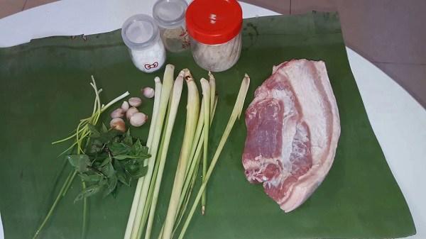 Sai lầm khi ăn thịt lợn vừa mất sạch chất lại hỏng người và nguyên tắc