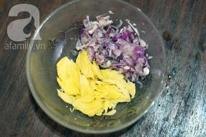Sườn kho nước dừa vừa mềm vừa thơm hao cơm vô cùng