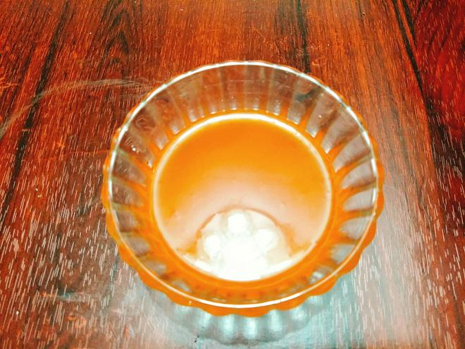 Sườn xào chua ngọt mềm ngon, đậm đà, ấm bụng ngày đầu đông