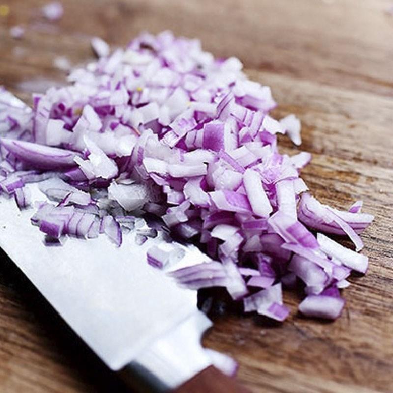 Tất tần tật những điều bạn cần biết về chế độ ăn kiêng Địa Trung Hải: Các loại rau củ và ngũ cốc là ưu tiên số 1, cực kỳ phù hợp với hội chị em vừa muốn giữ dáng, vừa muốn ăn chay!