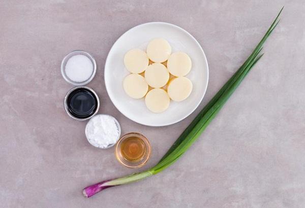 Thêm một món ngon cơm, đơn giản từ đậu phụ mà bạn nhất định phải thử