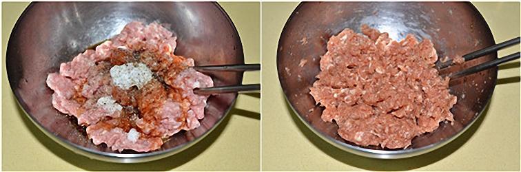 Thịt heo khô mà làm thế này thì nhanh mà lạ miệng cực kỳ