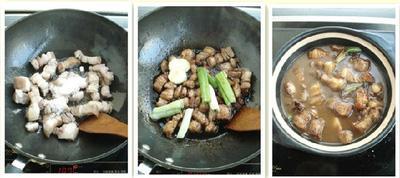 Thịt kho trứng cút - bạn đã biết làm cách nào để ngon nhất chưa?