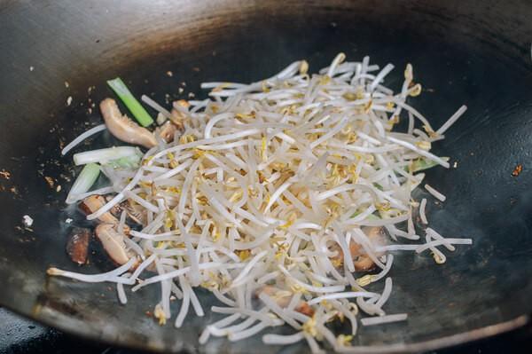 Thịt ức gà chế biến như thế này đảm bảo luôn mềm ngon tuyệt đối không khô xơ