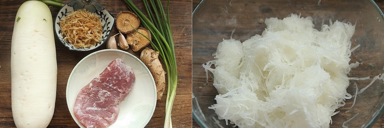 Thịt viên muốn mềm ngon mà không dầu mỡ thì phải thử cách này, đảm bảo ăn là thích ngay