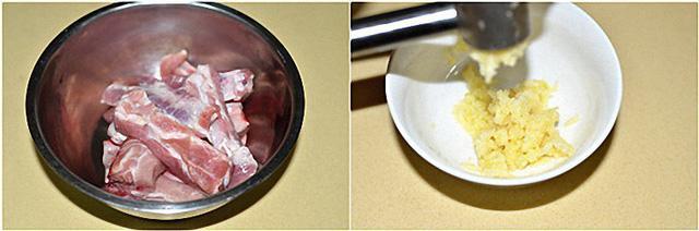 Trổ tài làm sườn nướng mềm ngon thơm phức đãi cả nhà là nhất!