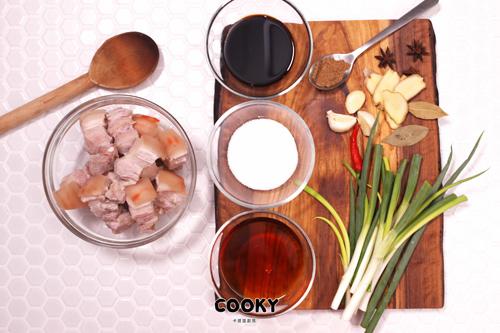 Vét sạch nồi cơm với thịt kho tàu mềm thơm, đậm đà