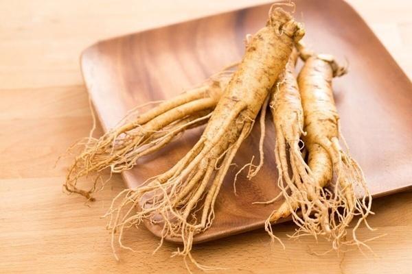 Vô tình biến củ cải trắng thành độc dược nếu ăn cùng 4 loại thực phẩm này